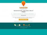 localizr.fr