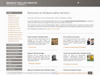 brabant-wallon-services.be