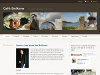 cafebalkans.wordpress.com