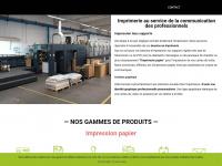 very-print.com