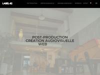 label42.com
