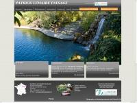 la-piscine-naturelle.com