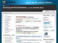 dveditions.online.free.fr