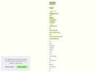 impots-2010.fr