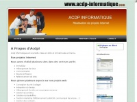 acdp-informatique.com