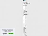 MORGAN : comédien, imitateur, humoriste, caricaturiste, chanteur... le couteau suisse du spectacle !