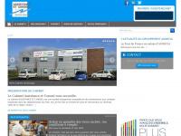 assistance-conseil.com