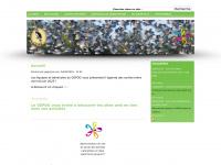 gepog.org