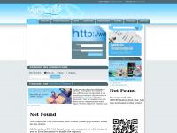 verviers-online.be