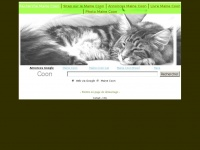 Chatderacemainecoon.free.fr