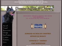 domaineduboisdechartres.fr
