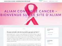 Aliam.org