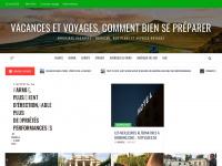 annuaires-vacances.net