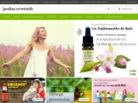 jardins-cocreatifs.com