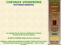 viti.trait.service.free.fr