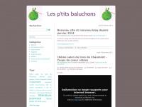 lesptitsbaluchons.blog.free.fr