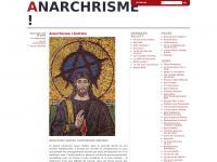 anarchrisme.blog.free.fr