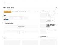 servicesalapersonne-infos.fr