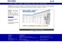 Ingereacom 50 Sites Similaires à Ingerea