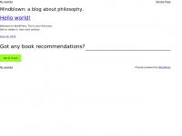 ridersmatch.com