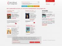 Cercle-enseignement.com