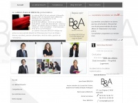 avocat-bruschi-marseille.com