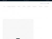 mundotoro.com