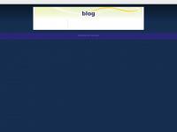 acign.blog.free.fr