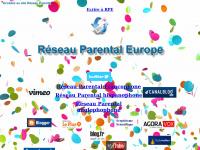 Réseau Parental Europe