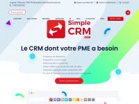 crm-pour-pme.fr