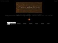 Cadour.net.free.fr