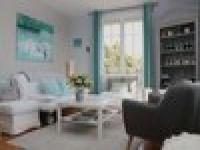 villa-lasource.com