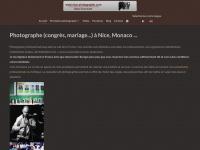 nice-photographe.com