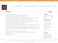 canal-credits.fr