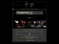 conservatoire-claye-souilly.net