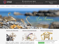 eleonaure.com