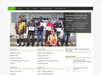 casim-france.fr