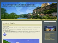 locations-en-dordogne.net