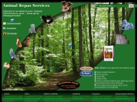 animal-repas-services.fr