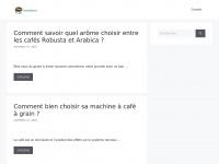 Cafezero.fr