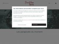 parapluieparis.com