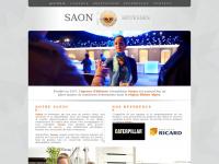 saona-hotesses.fr