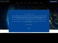 maxnod.com