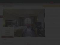 hotelpalmplaza.com
