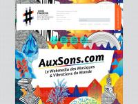 zonefranche.com