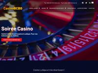 casino-bcbg.com