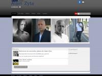 alain-zita.com