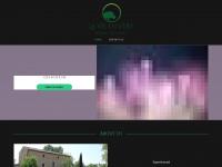 La-vie-en-vert.com