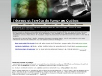 jecrase.com