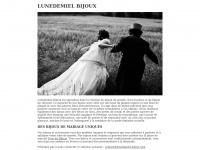 lunedemiel-bijoux.com